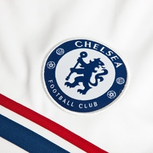 Chelsea_13_14_away_kit_badge