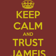 Keep-calm-and-trust-jameis