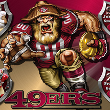 49ers_crazy_logo_shield_players_wallpaper_thumbnail_large