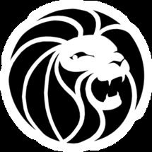 Lionballwhiteface