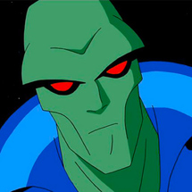 Martian-manhunter-justice-league-unlimited-2
