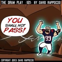Jjwatt_you_shall_not_pass_drawplay