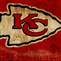 Kansas-city-chiefs-rough-1280x960