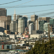 A_glance_at_the_city_san_francisco__2013_
