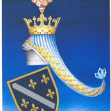 Bosnian_coat_of_arms