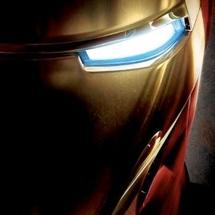 Iron-man-3-wallpaper-preview-1