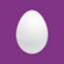 Default_profile_5_normal