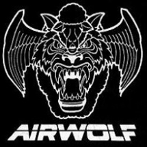Airwolf_logo