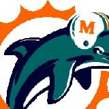 Bb-miamidolphins_1_