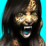 Jaguarlady2