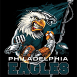 Philadelphia_eagles_ph67_small