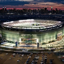 New_york_jets_new_meadowlands_stadium_wallpaper_-_1024x768