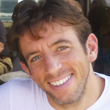 Michael-benninger