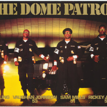 Dome_patrol_poster