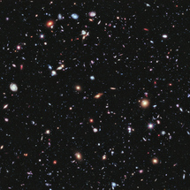 Hubble_deep_field
