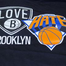 Where-brooklyn-at-love-hate-t-shirt-01
