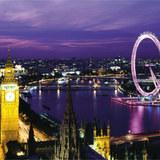 London460_1_
