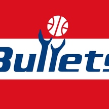 Washington_bullets
