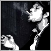 Tom_waits_avatar