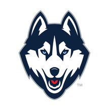Uconn-huskies-logo_large