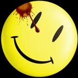 Smiley_twitter