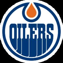 Logo_edmonton_oilers_svg