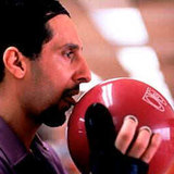 The_big_lebowski_1