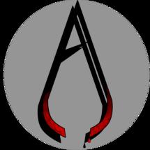 Achlysshadowtemp