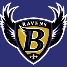 Baltimore-ravens-wallpaper__400x300