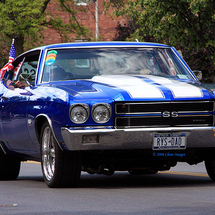 Chevelle-ss_top-muscle-cars