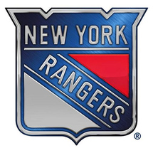 New-york-rangers-chrome