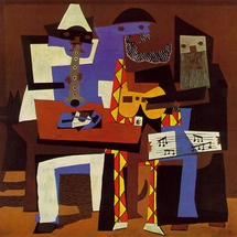 32.pablopicasso-three-musicians-1921