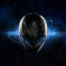 Alienware-logo-640x360