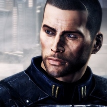 Masseffect3extendedcutjohn