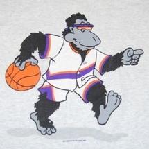 Gorilla_shirt_logo