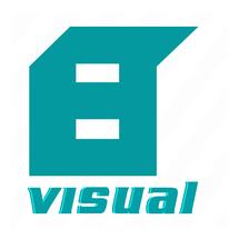 Logosocial