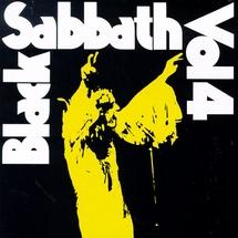 Black_sabbath-vol_4