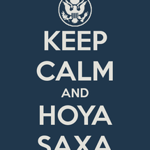 Keep-calm-and-hoya-saxa-2