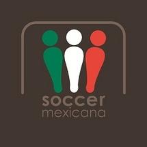 Soccermexicana-logo_small_0