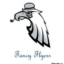 Fancy-flyers