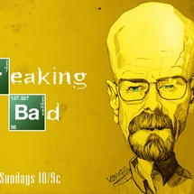 Breaking-bad-poster