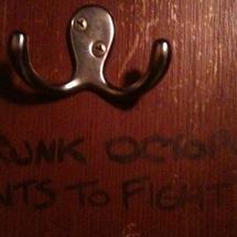Fightingoctopus