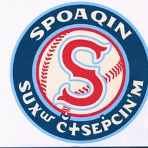 Spokane_indians