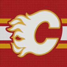 Calgary_flames