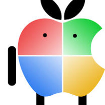 Apple__android__windows