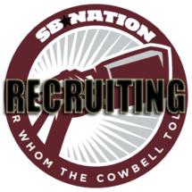 Fwtctrecruiting_logo