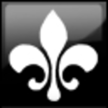 Saints-logo-4