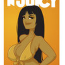 Thick_n_juicy__5_by_i_like_it_juicy