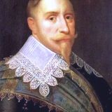 Gustav_ii_of_sweden