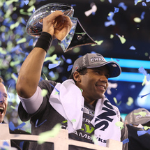 Seahawks_super_bowl_champs